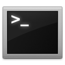 SVG to ICNS script for Mac OS X