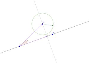 CircleSegmentCollision1