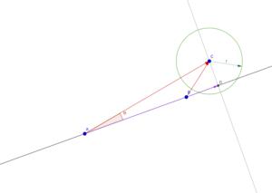 CircleSegmentCollision2